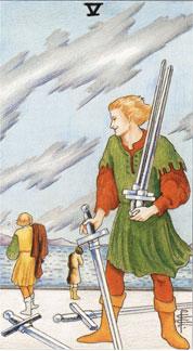 five-of-swords.jpg