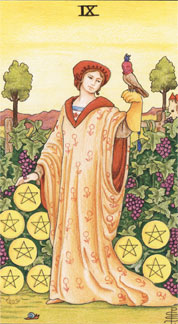 nine-of-pentacles.jpg