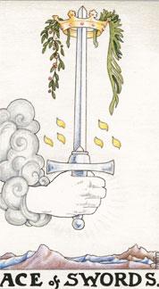 ace-of-swords.jpg