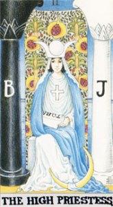 02the-high-priestess1