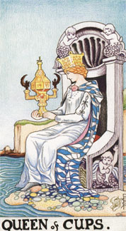queen-of-cups