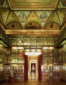 morgan_library