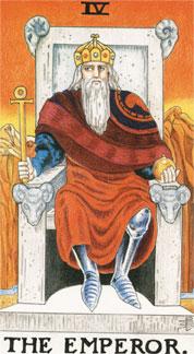 04-The-Emperor