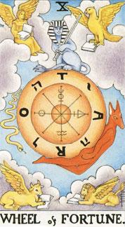 10-The-Wheel