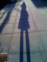sidewalk_shadow_by_mellifluoussilence-d5ko58m