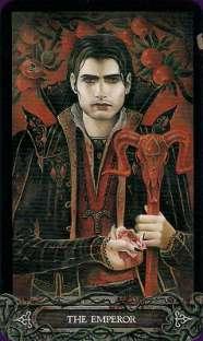 vampyres-Magician