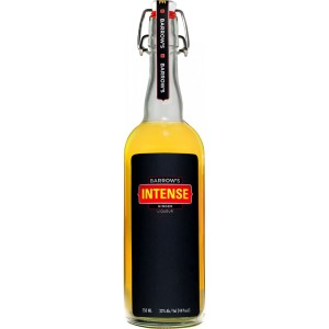 barrow_s_intense_ginger_liqueur_1-1
