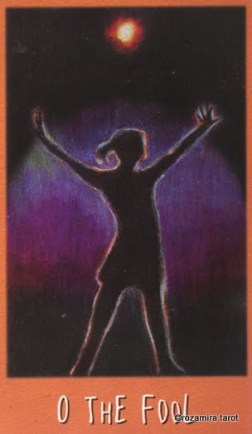 Ravens-Prophecy-Tarot-0-The-Fool