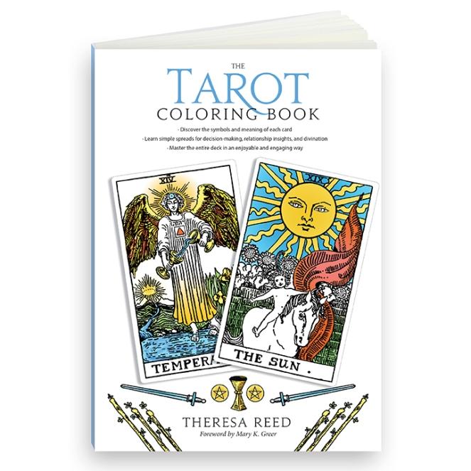 bk04928-tarot-coloring-3d-lores